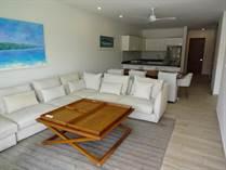 Condos for Sale in Puerto Aventuras, Quintana Roo $315,000