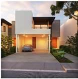 Homes for Sale in Cholul, Merida, Yucatan $2,995,000