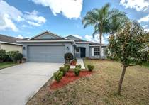 Homes for Sale in Hawks Point, Ruskin, Florida $199,900