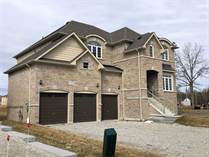 Homes for Sale in Innisfil, Ontario $1,388,000