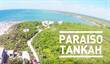 Lots and Land for Sale in Tankah Tres, Chetumal - Cancun , Quintana Roo $135,000