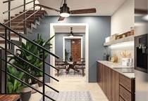 Homes for Sale in Centro, Merida, Yucatan $160,000