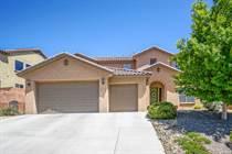 Homes for Sale in Loma Colorado, Rio Rancho, New Mexico $412,000