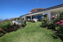 Homes for Sale in Garajau, Madeira €1,750,000