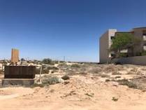 Homes for Sale in Las Conchas, Puerto Penasco/Rocky Point, Sonora $250,000
