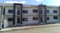 Commercial Real Estate for Sale in Buenaventura, Ensenada, Baja California $14,500,000