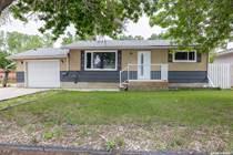 Homes for Sale in Regina, Saskatchewan $269,900