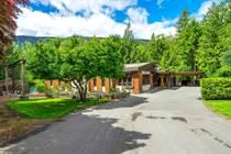 Homes for Sale in Cultus Lake, Chilliwack, British Columbia $1,899,900