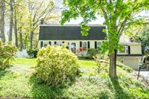 Homes for Sale in Derryfield Park, Manchester, New Hampshire $469,900