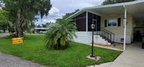 Homes Sold in Ruskin, Florida $44,900