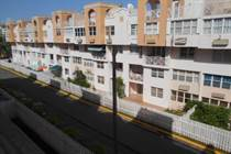 Homes for Sale in Veredasd el Escorial , Carolina, Puerto Rico $143,000
