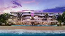 Condos for Sale in Beach Tulum, Tulum, Quintana Roo $952,119