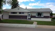 Homes Sold in NW Crescent Heights, Medicine Hat, Alberta $299,900