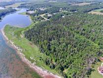 Lots and Land for Sale in Brackley Beach, Brackley, Prince Edward Island $189,000