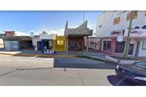 Commercial Real Estate for Sale in Centro Norte, Puerto Penasco/Rocky Point, Sonora $35,000