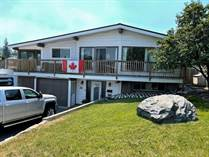 Homes for Sale in South Cranbrook, Cranbrook, British Columbia $464,900
