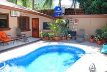 Homes for Sale in Playas Del Coco, Single Family Home, Guanacaste $200,000