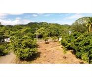 Lots and Land for Sale in Playas Del Coco, Guanacaste $395,000