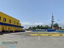 Commercial Real Estate for Sale in Puerto Rico, Bayamón, Puerto Rico $1,250,000