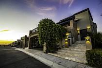 Homes for Sale in El Tezal, Cabo San Lucas, Baja California Sur $450,000