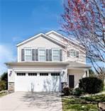 Homes for Sale in Charlotte, North Carolina $249,900