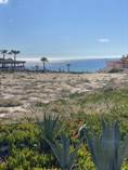 Lots and Land for Sale in Sandy Beach, Puerto Penasco/Rocky Point, Sonora $285,000