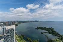 Condos for Sale in Toronto, Ontario $1,700,000