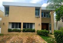 Homes for Sale in El Palmar de Torrimar II, Guaynabo, Puerto Rico $319,900