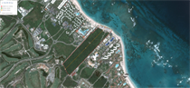 Lots and Land for Sale in Bavaro, Punta Cana, La Altagracia $63,000,000