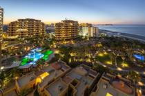 Condos for Sale in Bella Sirena, Puerto Penasco/Rocky Point, Sonora $900,000