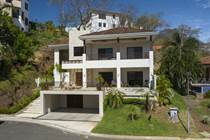 Homes for Sale in Playas Del Coco, Guanacaste $640,000