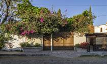 Homes for Sale in Los Frailes, San Miguel de Allende, Guanajuato $195,000