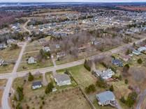Lots and Land for Sale in Stratford, Prince Edward Island $175,000