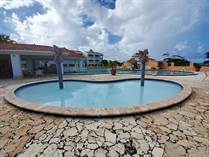 Condos for Sale in Isabela, Puerto Rico $175,000