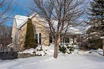 Homes for Sale in Otterburn Park, Quebec $380,000
