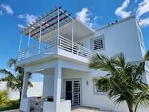 Homes for Sale in Bavaro, La Altagracia $165,000