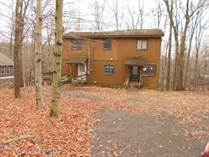 Homes for Sale in Lake Ariel, Pennsylvania $73,500