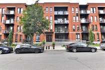 Homes for Rent/Lease in Hochelaga-Maisonneuve, Montréal, Quebec $1,545 monthly