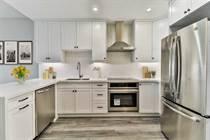 Condos for Sale in Oakville, Ontario $609,900