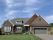 Homes for Sale in Lakeside Park, Kentucky $795,000