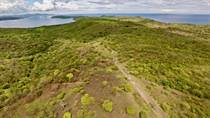 Lots and Land for Sale in Papagayo, Guanacaste $350,000