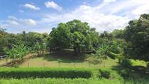 Lots and Land for Sale in Sardinal, Guanacaste $27,825