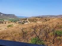 Homes for Sale in La Misión Vieja, Ensenada, Baja California $340,000
