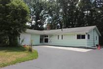 Homes Sold in Framingham, Massachusetts $359,900