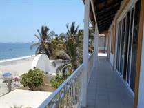 Homes for Rent/Lease in 5 de Diciembre, Puerto Vallarta, Jalisco $3,500 monthly