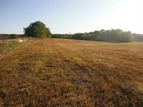 Lots and Land for Sale in Illinois, Makanda, Illinois $114,900