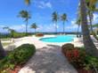 Homes for Sale in Dorado Reef, Dorado, Puerto Rico $1,000,000
