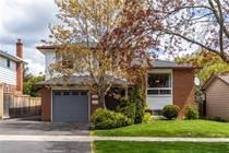 Homes for Sale in Burlington, Ontario $824,999