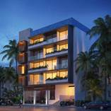 Condos for Sale in Little Italy, Playa del Carmen, Quintana Roo $199,000