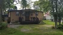 Homes for Sale in Haldimand County, Selkirk, Ontario $99,900